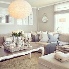 INTERIOR STYLED @interiorstyled Credit: @int...Instagram photo | Websta (Webstagram)
