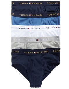 a77b0dff78c Sz L. Men s 5 Pack Classic Brief Multi-Color MSRP