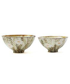 山野辺彩 : 夫婦茶碗 | Sumally (サマリー)