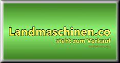 Landmaschinen.co steht zum Verkauf. Name Logo, How To Find Out, Names, Logos, Logo