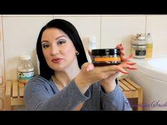 ApiVita Royal Jelly Body Cream | CosmeticSnob