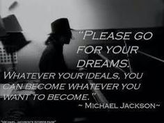 Phrases and Words, Writings and Poems by MJ ღ @carlamartinsmj