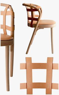 WABI SABI Scandinavia - Design, Art and DIY.: Swedish Design in the Front line