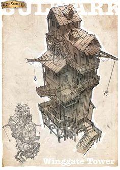 Feng Zhu Design: More line art ✤ || CHARACTER DESIGN REFERENCES | キャラクターデザイン |  • Find more at https://www.facebook.com/CharacterDesignReferences & http://www.pinterest.com/characterdesigh and learn how to draw: concept art, bandes dessinées, dessin animé, çizgi film #animation #banda #desenhada #toons #manga #BD #historieta #strip #settei #fumetti #anime #cartoni #animati #comics #cartoon from the art of Disney, Pixar, Studio Ghibli and more || ✤