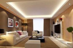 İç mekan aydınlatma hakkında bulabileceğiniz harika görseller.Lambader,Abajur, Led tavan, Spot ışıklandırma ve Daha fazlası iç mekan aydınlatma sayfamızda.