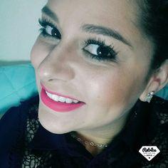 Joyce de Oliveira Arruda