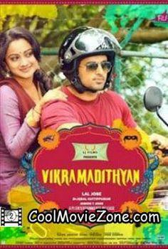 Vikramadithyan (2014) Malayalam Movie