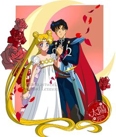 Tuxedo Mask, Sailor Moon Art, Moonlight, Princess Zelda, Anime, Fictional Characters, Pictures, Cartoon Movies, Anime Music