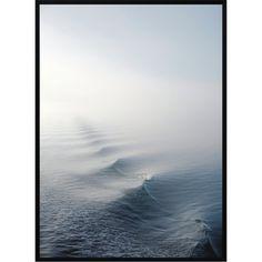 Plakát Nord & Co Surface, 21 x 29 cm