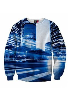 """$59 Do you like to be in the spotlight? Let the """"Shiny Street"""" lighten up everything around you. This sexy sweater goes great with jeans. You will look bright and sharp. Want to feel special? Choose the """"Shiny Street"""" and the night is yours!"""