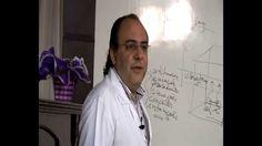 O que é Umbral - Dr  Sérgio Felipe de Oliveira