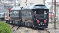 JR西日本、大阪の車両基地に…