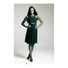 LBD at ONLY R99! Follow us on instagram: @fashiongallerysa twitter: @fg_gallery and www.fashiongallery.co.za