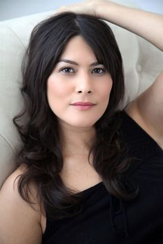 Mizuo Peck is an American actress best known for playing Sacagawea in the film Night at the Museum and its sequels Night at the Museum: Battle of the Smithsonian and Night at the Museum: Secret of the Tomb.   Born: August 18, 1977 (age 39 years), New York City, NY Height: 5′ 6″ Nationality: American Spouse: Jeffrey Shagawat Education: State University of New York at Purchase, Fiorello H. LaGuardia High School