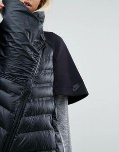 Discover Fashion Online Пальто Без Рукавов, Золотой Гусь, Херли, Roxy,  Конверсы b4f0cb7728c
