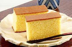 Minden torta alapja a jó piskóta, és ez a legjobb. Hozzávalók: 1 tojásos (kb. 14-15 cm átmérőjű) 50 g cukor + 20 g atojásfehérjébe 90 g liszt 37 ml tej 37 ml olaj 1 tojás 1/4 csomag sütőpor 2 tojá…