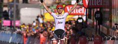 Mollema solos to biggest win of his career | Trek Segafredo