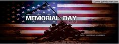 Memorial Day is celebrated every year in the memory of all those who gave their lives in the service of the nation's pride and liberty. Here is the best Happy Memorial Day 2019 images, clip art, pictures and animated gifs Memorial Day Pictures, Memorial Day Quotes, Happy Memorial Day, Memorial Weekend, Good Morning Happy, Monday Morning, Land Of The Free, Before Midnight, For Facebook