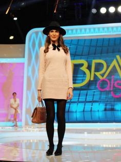 Bra, Sweaters, Outfits, Dresses, Fashion, Outfit, Vestidos, Moda, Suits
