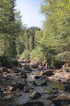 Unterwegs im Entlebuch: Marchbach Genuss-Tour zur Marbachegg Entlebucher, River, Outdoor, Good Hiking Boots, Parapente (paragliding), Day Trips, Outdoors, Outdoor Living, Garden