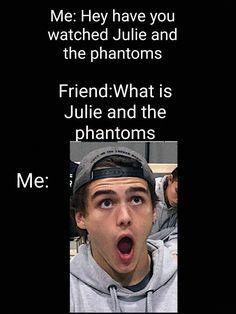 Funny Video Memes, Crazy Funny Memes, Really Funny Memes, Funny Relatable Memes, Haha Funny, Funny Jokes, Funny Videos, Jeremy Shada, Luke Luke