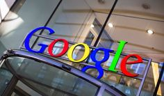 Google Is Shutting Down Google Code