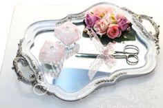 Eskitme Gümüş Söz-Nişan Yüzük Tepsisi, eskitme tepsi eskitme gümüş aynalı söz nişan yüzük tepsisi, söz tepsisi, nişan tepsisi, düğüne hazırlık http://www.gelincealisveris.com/soz-nisan-yuzuk-tepsileri