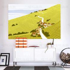 特价 欧式手绘抽象油画 客厅玄关装饰画现代简约可定制 嘻咉油画-淘宝网