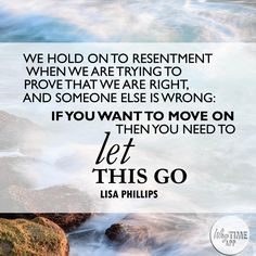 #whytimewisdom by Lisa Phillips   #whytimeapp #whytimewisdom #reminders #wellness #wellbeing #metime #selfcare #selflove #bedohave #tobelist #inspiration #motivation #quoteoftheday   These quotes are a selection of quotes that feature in the WhyTimeApp. Visit www.whytime.co for more details