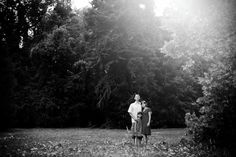 krisztina-farkas | Fullscreen Page
