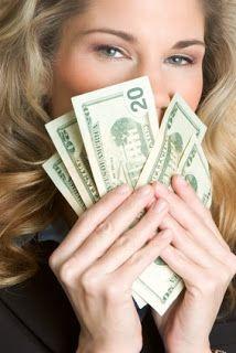 Payday loans cullman alabama image 8