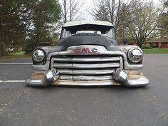 Rat Rod Truck for sale --8579002011322679390.jpg (400×300)