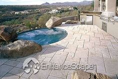 1000 Images About Backyard Outdoor Kitchen On Pinterest