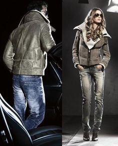 Porsceh Design fashion