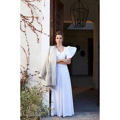 Hace dos años conquistó a Richard Gere el último galán de Hollywood. Ella es @alejandra_silva__ . #VogueFebrero (Fotografía: @rubenvega_ . Realización: @leonor_delkader).  via VOGUE SPAIN MAGAZINE OFFICIAL INSTAGRAM - Fashion Campaigns  Haute Couture  Advertising  Editorial Photography  Magazine Cover Designs  Supermodels  Runway Models