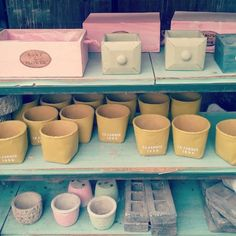 #oaziskerteszet shopping 🏬 #summerishere #summer #summerinthecountry #rustic #ceramics #flower #mynaturestory #garden #gardening #mygarden #nyár #mik_nyar