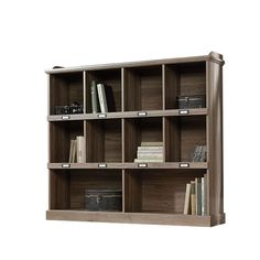 Sauder Barrister Lane Bookcase (414726)
