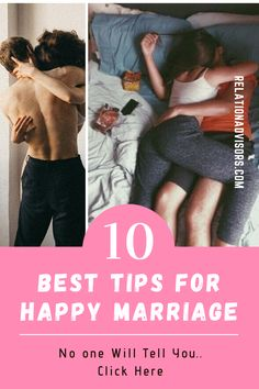 Marriage Advice Cards For Wedding Info: 1750541778 Successful Marriage Tips, Happy Marriage Tips, Marriage Advice Cards, Advice For Newlyweds, Bad Marriage, Successful Relationships, Saving Your Marriage, Love And Marriage, Husband And Wife Love