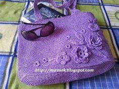 wyróżnienie w konkursie Lunch Box, Bags, Handbags, Bento Box, Bag, Totes, Hand Bags