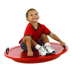 Balancing Board #Pinit2Winit School Equipment, Adhd Diet, Autism Products, Strength, Boards, Classroom, Core, Diy Ideas, Planks