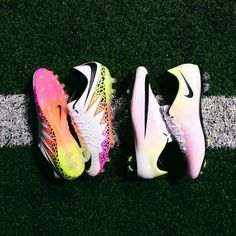 Billig Nike Air Max 2015 Herre Sko Light Bla Fluorescent Gul
