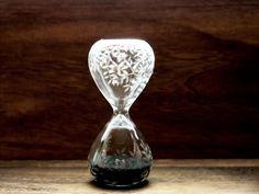 砂時計*s--葉 | iichi(いいち)| ハンドメイド・クラフト・手仕事品の販売・購入