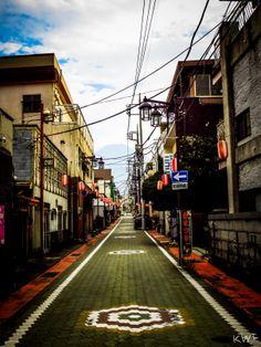 Fujiyoshida_[Aug2015]_0135
