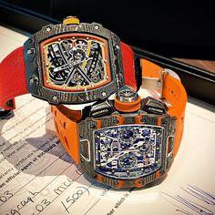 Gold Rolex, Richard Mille, Hand Watch, Luxury Watches For Men, Rolex Watches, Technology, Gallery, Accessories, Jewelry