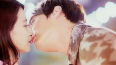 """""""Emergency Couple"""" Episode 20: Favorite Scaps Of OTP Moments 