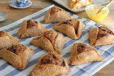Turkish Recipes, Greek Recipes, Yummy Recipes, Yummy Food, Cyprus Food, Greek Desserts, Frappe, Holiday Baking, Creative Food