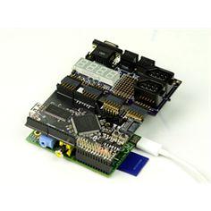 LOGI EDU Development Kit - LOGi Part #: 2444083