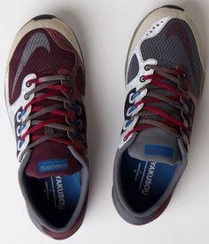 b7391c3df4 nike x undercover gyakusou lunarspeed axl jp dark grey deep burgundy 07  Nike x…