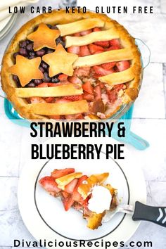 Keto Friendly Desserts, Low Carb Desserts, Gluten Free Desserts, Diabetic Friendly, Gluten Free Recipes, Diabetic Recipes, Low Carb Recipes, Real Food Recipes, Sugar Free Recipes