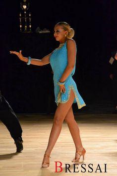 Latin Ballroom Dresses, Ballroom Dancing, Latin Dresses, Ballroom Costumes, Dance Costumes, Tango Dance, Salsa Dancing, Junior Dresses, Dance Outfits